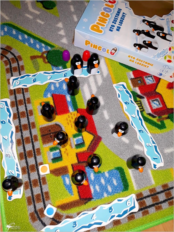 Gra dla dzieci - Pingolo FoxGames (3)