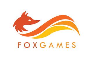 Logo-FoxGames-