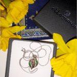 Ottomania – wyjątkowa biżuteria dla każdej wyjątkowej kobiety
