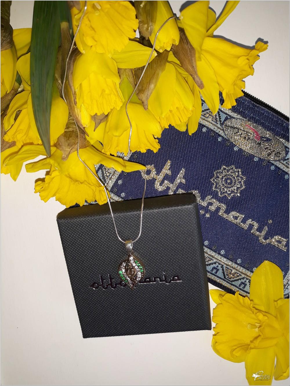 Ottomania - wyjątkowa biżuteria dla każdej wyjątkowej kobiety (3)