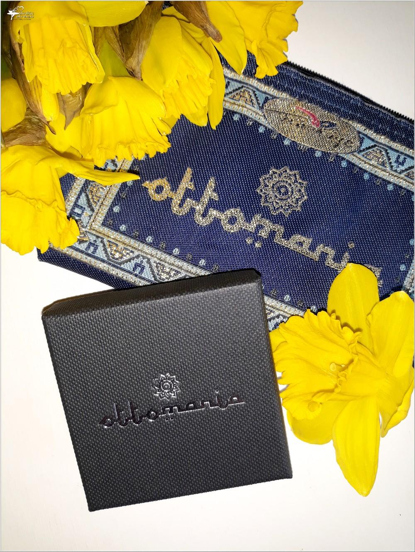 Ottomania - wyjątkowa biżuteria dla każdej wyjątkowej kobiety (4)