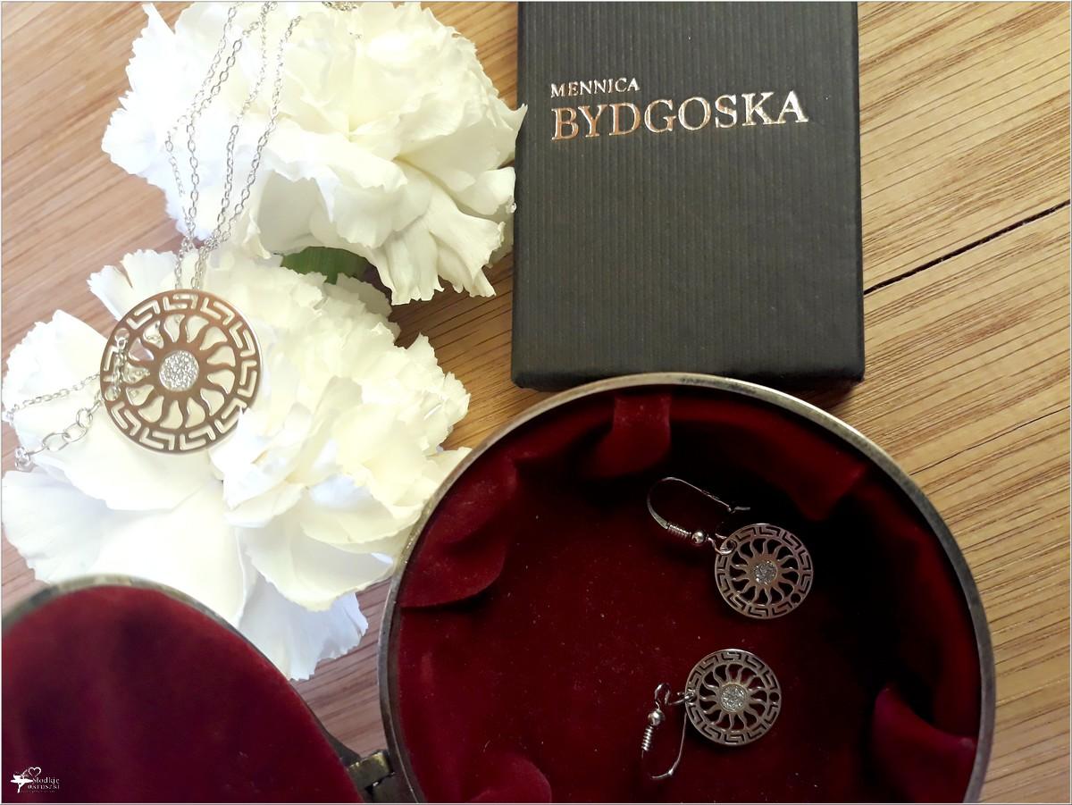 Piękno, szyk, elegancja. Biżuteria ze sklepu jubilerskiego Skarbiec Srebra (część Mennicy Bydgoskiej) (5)
