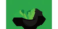 Smaki Natury logo