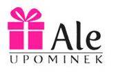 logo_Ale_Upominek