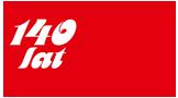 logo_HAFT