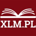 logo_XML księgarnia