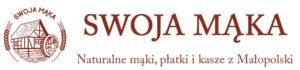 logo_swoja_mąka
