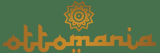 ottomania-logo-2-min