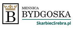 skarbiec-srebra-logo-14920981642