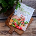 Dieta RAW FOOD. 20-dniowe kompleksowe oczyszczanie organizmu.
