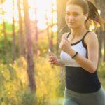 Jak zacząć ćwiczyć?