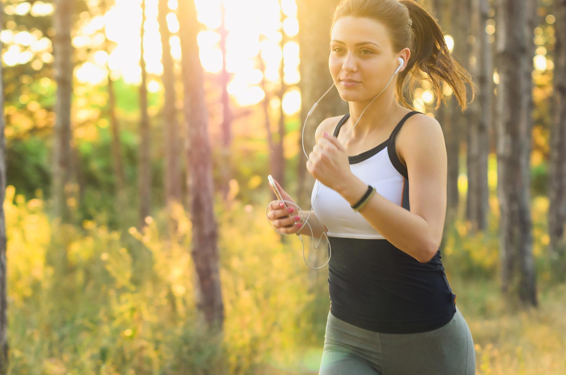 Jak zacząć ćwiczyć (2)