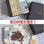 Konkurs! Wygraj BOX czekolad – Jakub Piątkowski Czekolada