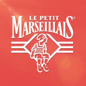 Le Petit Marseillais_logo