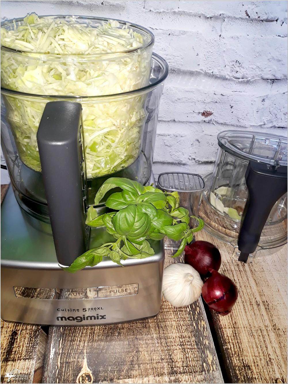 wielofunkcyjny robot kuchenny Magimix 5200XL Premium (1)