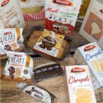 Bezglutenowe produkty Incola. Polska marka godna polecenia