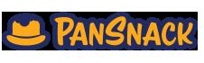 PanSnack_logo
