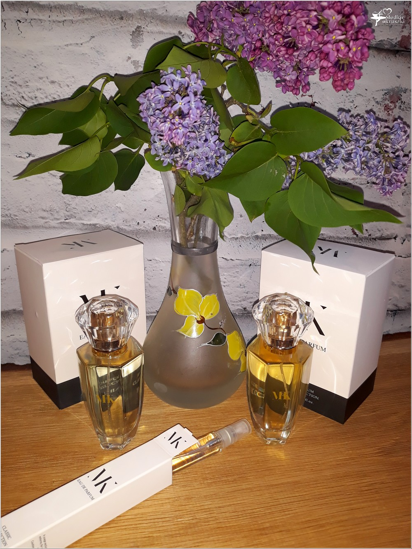 Perfumy MK - lane perfumy znanych światowych marek (3)