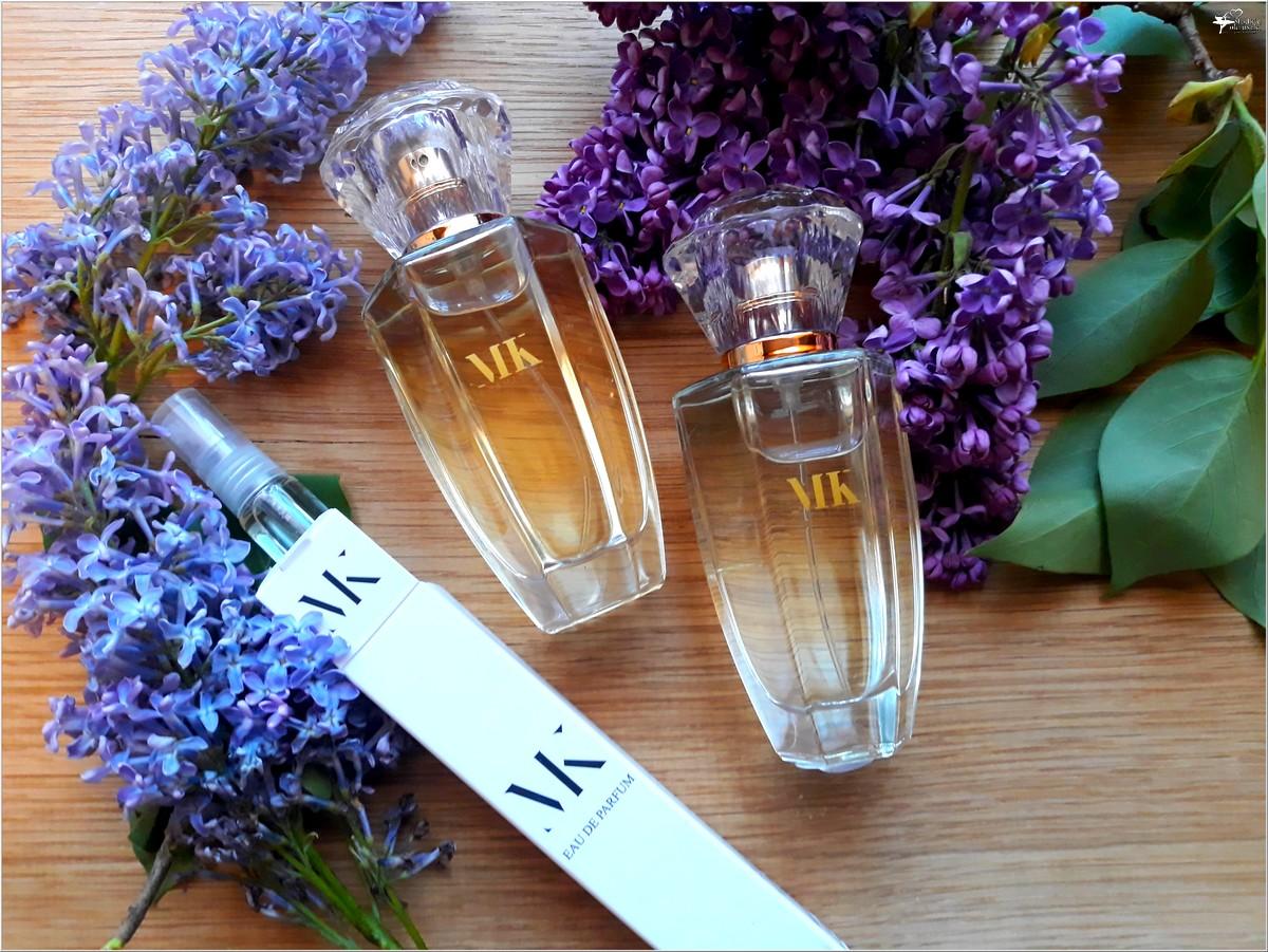 Perfumy MK - lane perfumy znanych światowych marek (6)