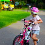 Gdzie warto kupić rowerek dla dziecka?