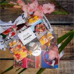 By zachować wspomnienia – fotoksiążki od Printu