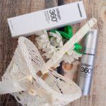 Collagen 360 – krem, który doskonale zadba o twoją twarz