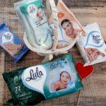 Lula – produkty dla całej rodziny