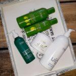 Ziaja – idealne kosmetyki na co dzień