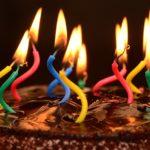 Co kupić nastolatce na urodziny?