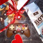 Święta pełne czekolady – pomysł na prezent od Chocolissimo