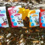 Pełne witamin i pełne smaku – drażetki LiLY Candy 7Pharma