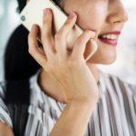Czym sugerować się kupując smartfona?