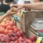 Jak oszczędzić na codziennych zakupach spożywczych? Rady.