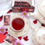 Jak parzyć herbatę? 5 cennych wskazówek