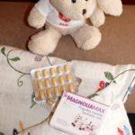 Śpij spokojnie i żyj bez stresu – jak sprawdziła się  Magnoliamax