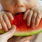 Dieta niemowlaka – zdrowe przepisy dla maluchów poniżej 12 miesięcy