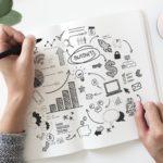 Czy biznesplan jest niezbędny?