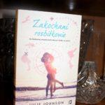 Zakochani rozbitkowie – książka na lato (recenzja)
