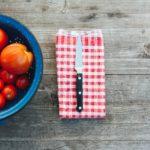 Ścierki kuchenne na prezent? 3 powody, dla których warto