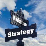 Czy stoiska targowe, to nadal skuteczna forma reklamy?