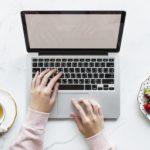 Dlaczego warto założyć blog firmowy?