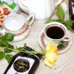 By zacząć dobrze dzień – kawy DreamsCoffee i herbata T-Stick