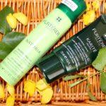 Kosmetyki do włosów – krem intensywnie odżywiający i suchy szampon od Prettify