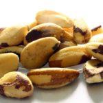 Orzechy Brazylijskie – dlaczego warto je jeść? Poznaj pyszne przepisy.