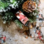Osłodź sobie i bliskim świąteczny czas – świeże ciągnące krówki z Manufaktury Krówek