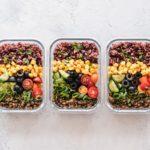 Catering dietetyczny – który polecamy?