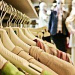 Sprawdź jak kupować odzież taniej