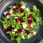 Sprawdź jak odżywiać się zdrowo i oszczędnie