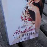 Madeline. Dearest. Tom 3  – recenzja