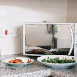 Jaka kuchenka mikrofalowa powinna znaleźć się w Twojej kuchni?